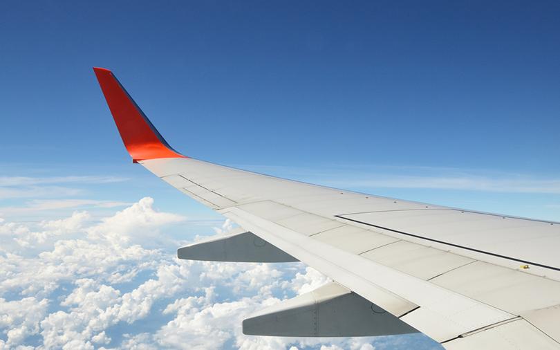 como-viajar-de-aviao-4