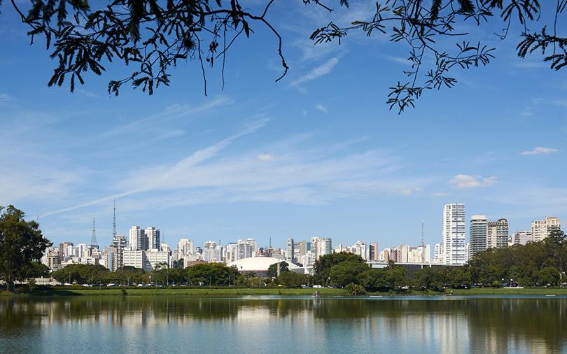 destino-de-compras-no-brasil-sao-paulo