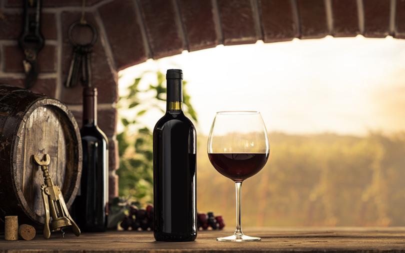 destino-vinho-brasil