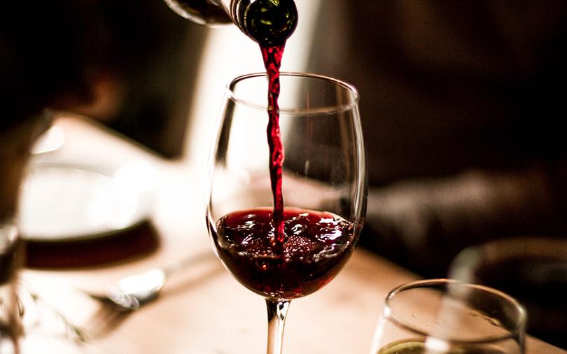 destino-vinho-brasil-5
