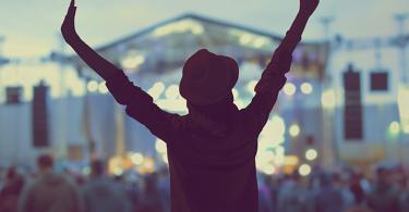A alegria de estar em um festival de música é indescritível, principalmente quando o Brasil tem tantos festivais a oferecer ao público. Confira!