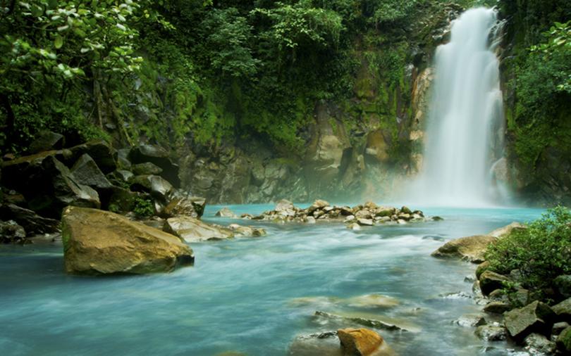 Costa-Rica-estilo-de-vida-e-dicas-de-viagem-3