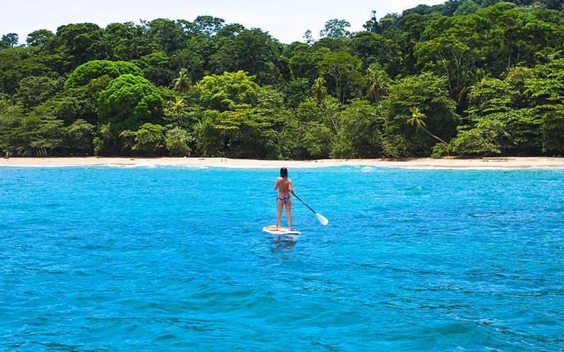 Costa-Rica-estilo-de-vida-e-dicas-de-viagem-5