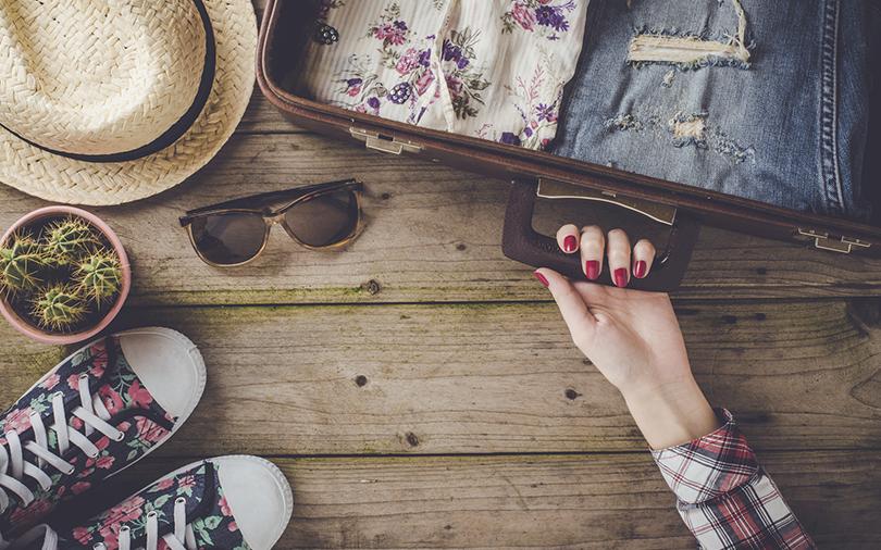 Tem Na Web - Por que planejar sua viagem é melhor do que não planejar?